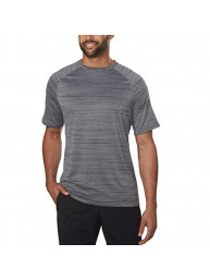 Kirkland Signature Men's Active Tee
