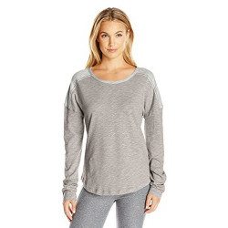 Columbia Women's Easygoing Long Sleeve Shirt