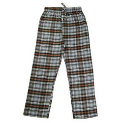 Youth Teen/Juniors 100% Cotton Super Soft Lounge/Sleep Pants (Juniors Sizes) Many Colors.