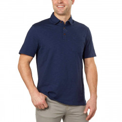 IZOD Men's Polo Shirts...